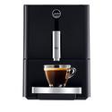 JURA ENA MICRO 1- ganske enkelt espresso