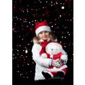 Hållbar julshopping som gör skillnad - Merry #ReChristmas