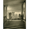 Grand Hôtel Stockholm 30-talet