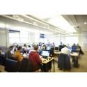 Helsingborgs yrkeshögskola får allvarlig kritik