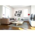 Stenungsundshem hyr ut nybyggda lägenheter