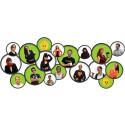 Vi söker fler medarbetare - SEO / SEM konsult!