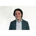 Scrive välkomnar Stefan Tengvall som ny CFO