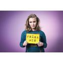 Septemberfilm säljer in nytt webbtv-format till Metro