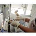 Pasienter med tykktarmskreft får tilleggsbehandling for sent