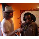 Moneybrother släpper nytt i samarbete med band från Nairobi