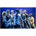Orups succéshow Viva La Pop förlängs med 19 föreställningar