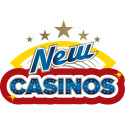 New Casinos Ltd öppnar i Storbritannien