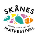 Skånes Matfestival är tillbaka 22-24 maj 2015