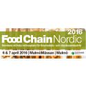 Utökad mötesplats för livsmedels- och dryckesindustrin i Malmö