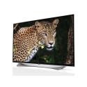 LG INNLEDER TV-ÅRET 2015 MED NYE UF950V – ÅRETS BESTE 4K-LCD MED FANTASTISK FARGEGJENGIVELSE
