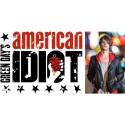 Sweden Rock & Blixten & Co i samarbete kring rockmusikal - American Idiot till Cirkus