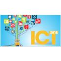 EIT Digital @ ICT 2015: Growing Europe's Digital Innovation ecosystems