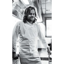 Magnus Nilsson tilldelas White Guide Global Gastronomy Award 2015