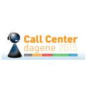 Call Center Dagene 2015