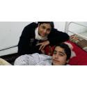 Överläkare i Praktikertjänst engagerad för att hjälpa drabbade av terrorattack i Peshawar