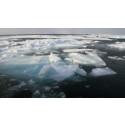 Tinande permafrost ingen växthusgasbomb