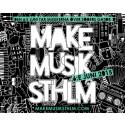 MAKE MUSIK STHLM 2015