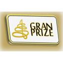 Sigma Technology sponsors Gran Prize 2014