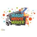 Sobi launches Magic Movie Maker app