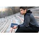 Humana och Fryshuset bjuder till föreläsning om ADHD och samsjuklighet