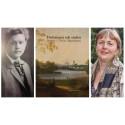 Astrid Lindén berättar om Hjalmar Bergman och hans städer