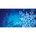 Celtic Christmas i Hedekas och i Stenungsund