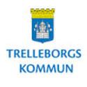 Brott & (o)trygghet - inbjudan till seminarium i Trelleborg om brottsförebyggande arbete