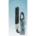 Ethernet/IP på trådlösa nätverk