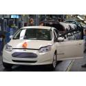 Ford forventer flyvende start for den nye Focus