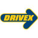 Drivex försäljning åter till Drivex