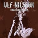 "Ulf Nilsson släpper nya singeln ""Going Straight Down"""