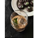 Baileys Chocolat Luxe - Chocolat Black Forest