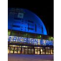 Earth Hour Klimatbarometer 2015: Svenskarna vill se politiska krafttag för klimatet