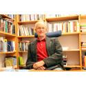 Andreas Redfors FRI ANVÄNDNING Foto: Högskolan Kristianstad