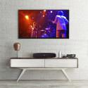 JBL Boost TV Living Room