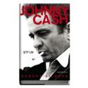 Johnny Cash – Ett liv