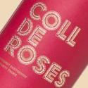 Coll de Roses, ett elegant och tidlöst, rött vin från Costa Bravakusten i Spanien