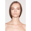 ALBERTA FERRETTI Fall/Winter 2015 - Hair by Guido, Redken Global Creative Director