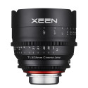 XEEN 24mm T1,5 fra siden 2