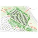 Nya bostäder planeras i Järvastaden