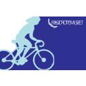 Samtal om ny cykeltrend för kvinnor