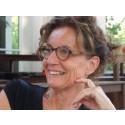 Ingrid Lomfors ny chef för Forum för levande historia