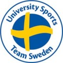 Stark svensk curlingstart i Universiaden