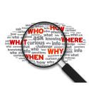 GMP-seminarium: Kostnadseffektivisera dina inspektioner & audits
