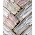 Visste du at vi bruker i gjennomsnitt 30 minutter hver dag på å lete etter dokumenter?