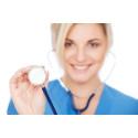 Ge Sverige en modern läkarutbildning!