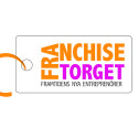 Starta eget genom att bli franchisetagare - Franchisetorget 14 april