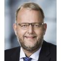 Ministerbesøg om høje energiafgifter til gene for kunderne
