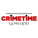 Tre författare redo för att ta sig an Crimetime Gotland!